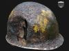 camo-helmet-002-edited