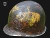 camo-helmet-004-edited
