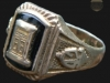 high-school-ring-black-001-edited