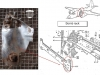 038-bomb-rack-edited