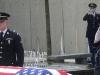 Funerals 03j