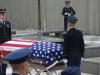 Funerals 04j