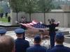 Funerals 05j