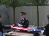 Funerals 06j
