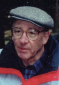 Rex Whitehead 2