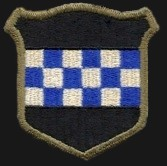 99th patch