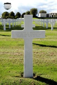 Murphy grave edited
