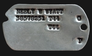 Wyatt dog tag bk edited