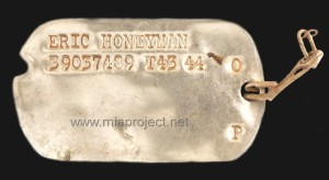 Honeyman dogtag edited