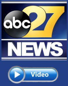 ABC video logo