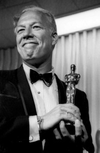 george-kennedy-oscar