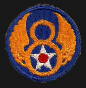 8th-af-patch