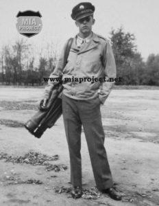 Vern-Golfer-Soldier 2