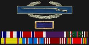 Kalil ribbons