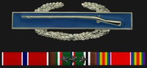 Kennedy ribbons
