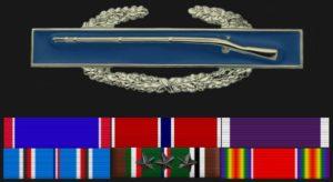 Schaefer H ribbons