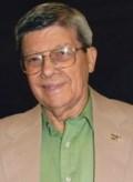 Wilkins BO