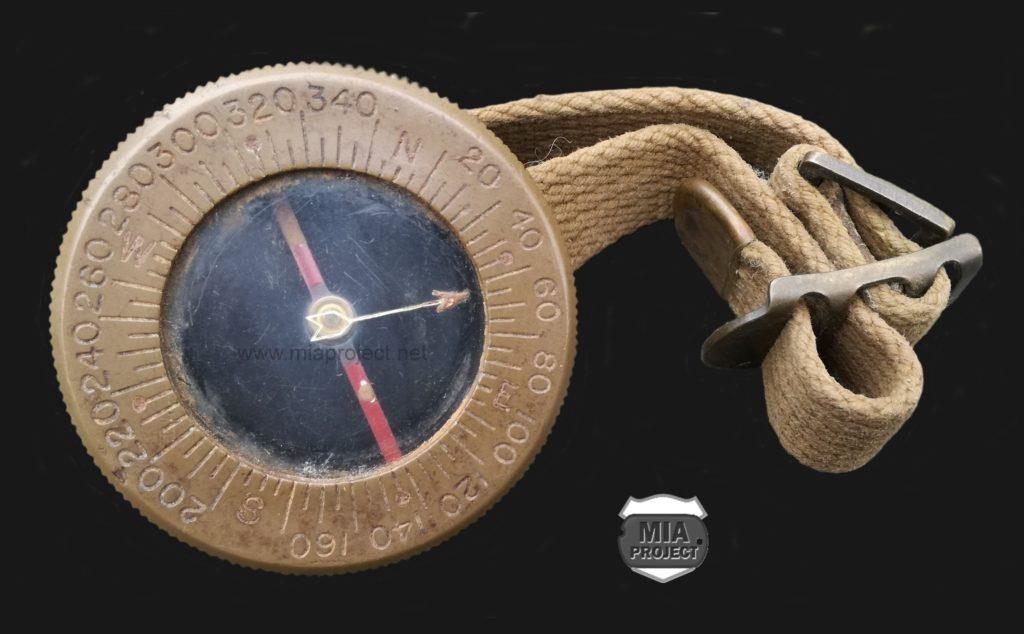 Kent compas