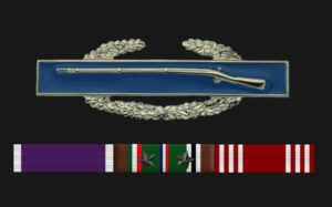 Base Inf POW