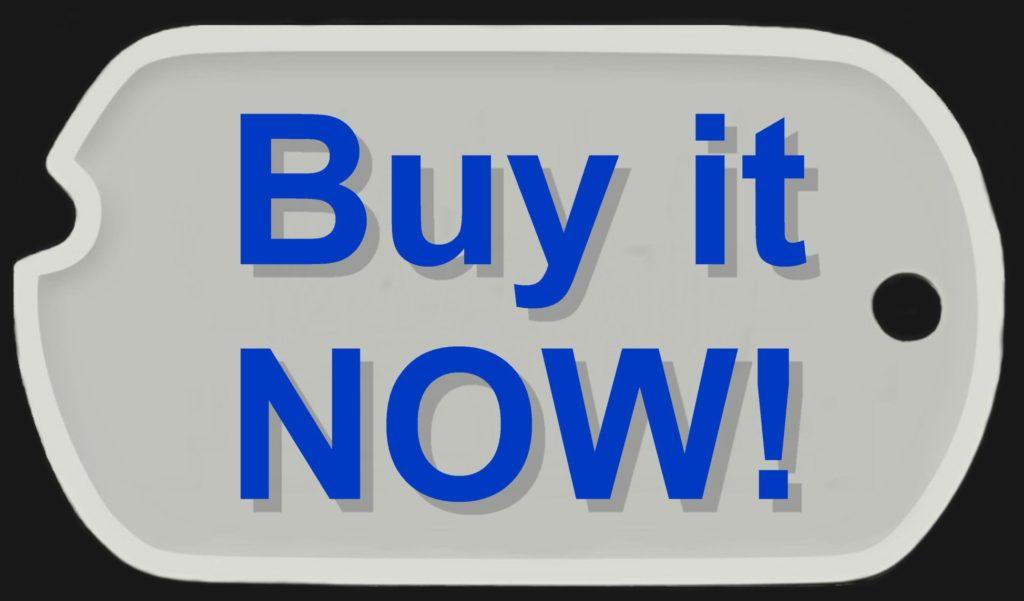 Buy it