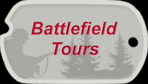 Dogtag-logo-battlefield-tours-sfond