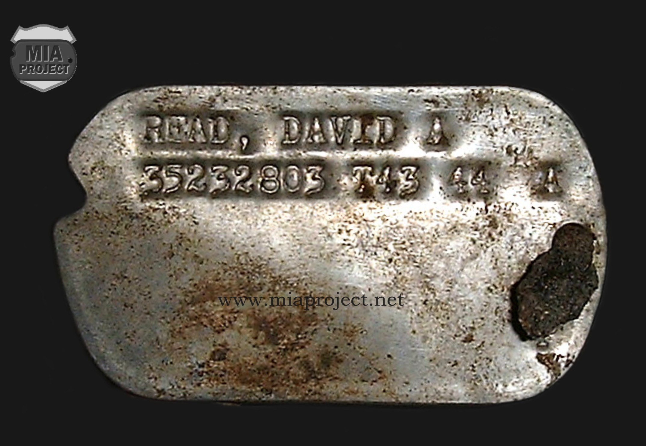Read dog tag edited