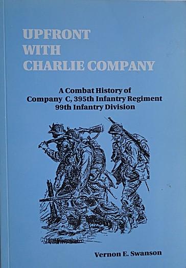 Book Charlie Company