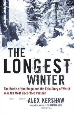 Book Longestwinter