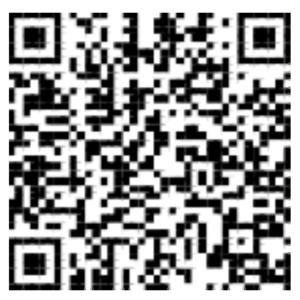 Donate QR code 02