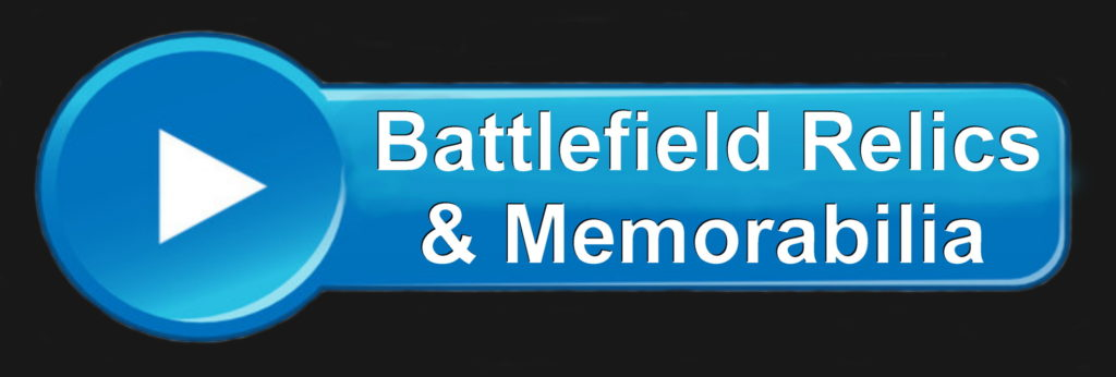 Enter tag Battlefield relics