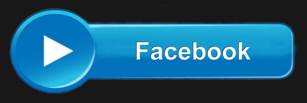 Enter tag Facebook