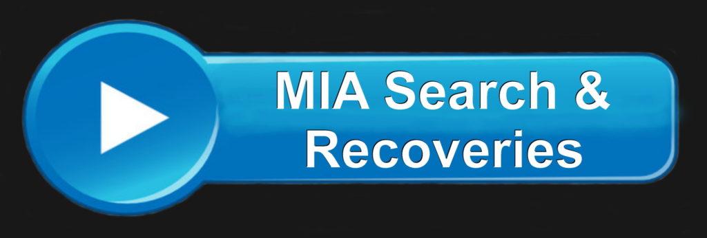 Enter tag MIA search