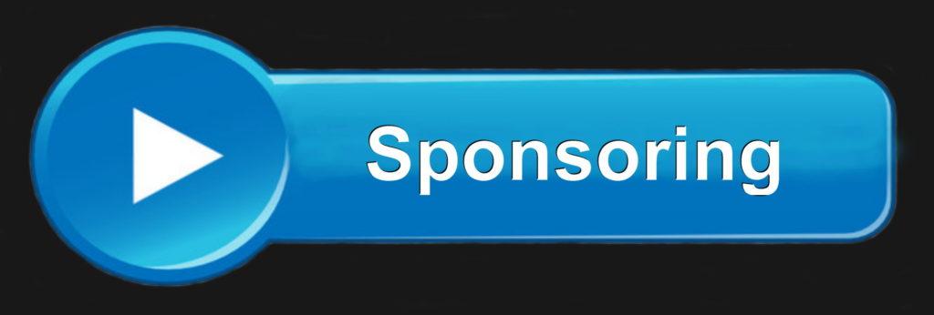 Enter tag Sponsoring