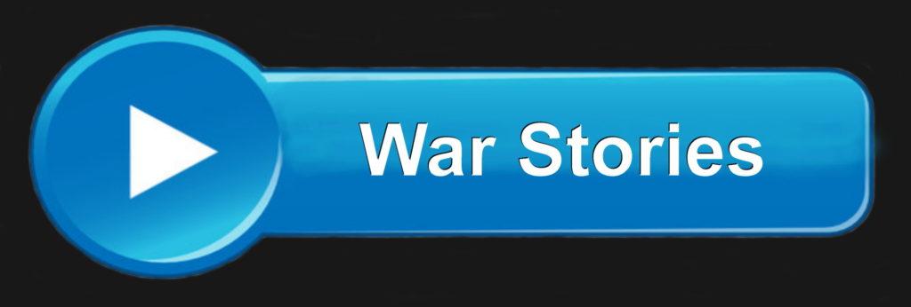 Enter tag War stories