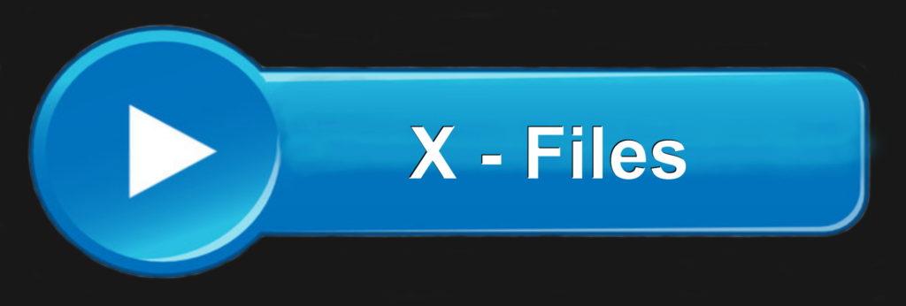 Enter tag X files
