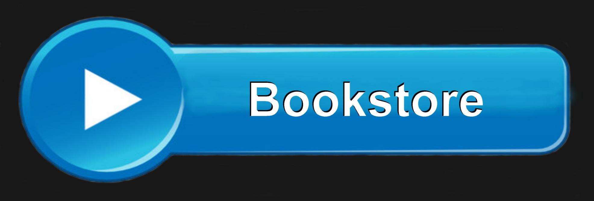 Enter tag bookstore
