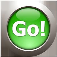 Go c1b9c474-42f2-11e2-81ff-83ffb6402a5b